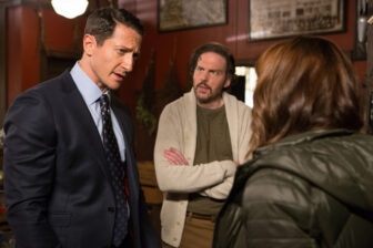 NUP 168022 0418 336x224 - A Myth Comes to Life in this Clip and Stills from Grimm Episode 4.18 - Mishipeshu