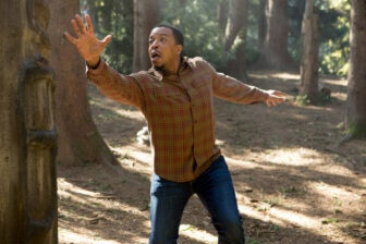 NUP 168022 0428 336x224 - A Myth Comes to Life in this Clip and Stills from Grimm Episode 4.18 - Mishipeshu