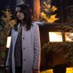 NUP 168024 0014 150x150 - Image Gallery and Preview of Grimm Episode 4.20 - You Don't Know Jack