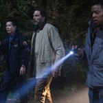 NUP 168024 0016 150x150 - Image Gallery and Preview of Grimm Episode 4.20 - You Don't Know Jack