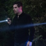 NUP 168024 0023 150x150 - Image Gallery and Preview of Grimm Episode 4.20 - You Don't Know Jack