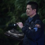 NUP 168024 0032 150x150 - Image Gallery and Preview of Grimm Episode 4.20 - You Don't Know Jack