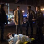 NUP 168024 0273 150x150 - Image Gallery and Preview of Grimm Episode 4.20 - You Don't Know Jack