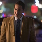 NUP 168024 0314 150x150 - Image Gallery and Preview of Grimm Episode 4.20 - You Don't Know Jack
