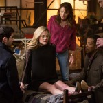 NUP 168024 0518 150x150 - Image Gallery and Preview of Grimm Episode 4.20 - You Don't Know Jack
