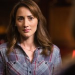 NUP 168024 0575 150x150 - Image Gallery and Preview of Grimm Episode 4.20 - You Don't Know Jack