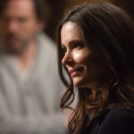 NUP 168024 0583 150x150 - Image Gallery and Preview of Grimm Episode 4.20 - You Don't Know Jack