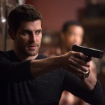 NUP 168024 0610 150x150 - Image Gallery and Preview of Grimm Episode 4.20 - You Don't Know Jack