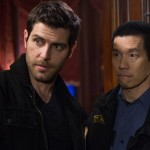 NUP 168024 0864 150x150 - Image Gallery and Preview of Grimm Episode 4.20 - You Don't Know Jack