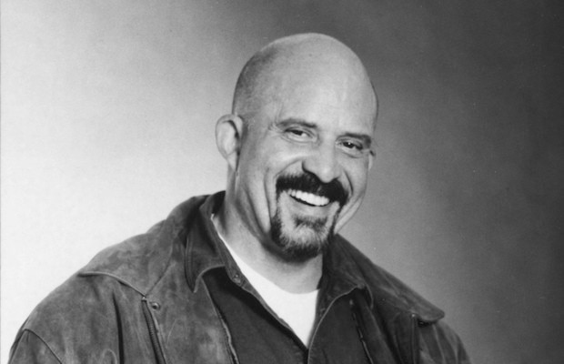 Tom Towles - Rest in Peace: Tom Towles