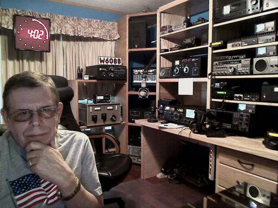 art bell - Art Bell No Longer Broadcasting; Retires Under Duress
