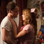burying the ex 3 150x150 - New Burying the Ex Poster Unearthed