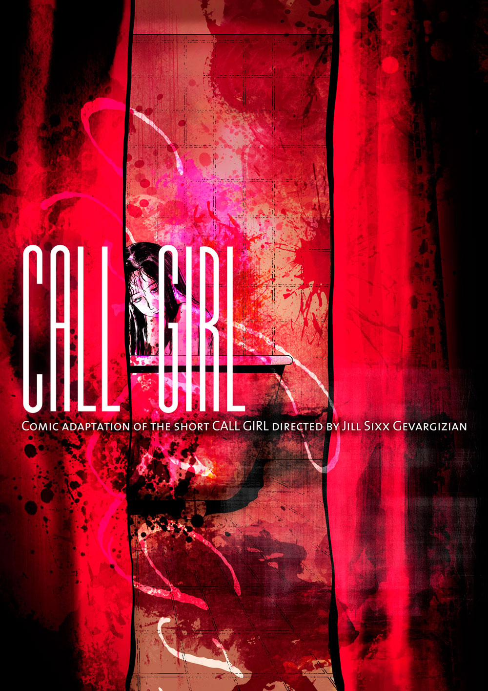 call girl site gratis  film