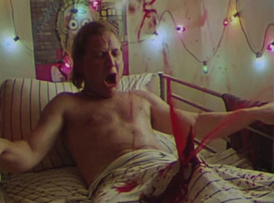dude2 - Horror Selections Announced for 2015 Los Angeles Film Festival