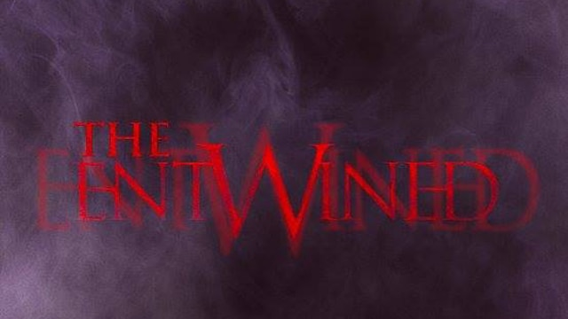 entwined s - Clive Barker's The Entwined Starts Shooting in May