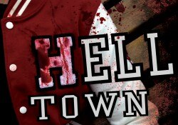 hell-town-thumb