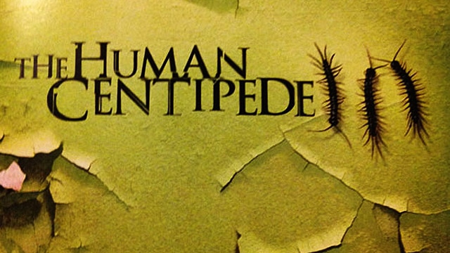 Human Centipede 3: Release Date & Savagely Sadistic Details Revealed ...