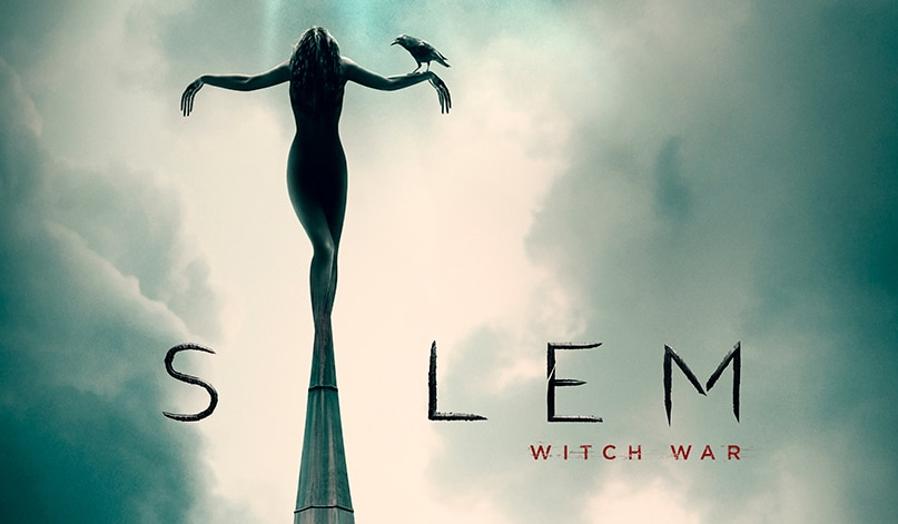 salemthumb - See How the Story Ends in this Clip from Salem Episode 2.06 - Ill Met by Moonlight