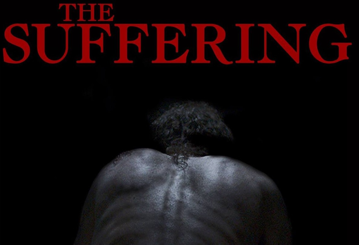 suff - The Suffering Trailer Takes You to Hell