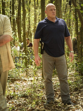 106414 0234b 336x448 - Under the Dome Season 3 Image Gallery and a Pair of Previews