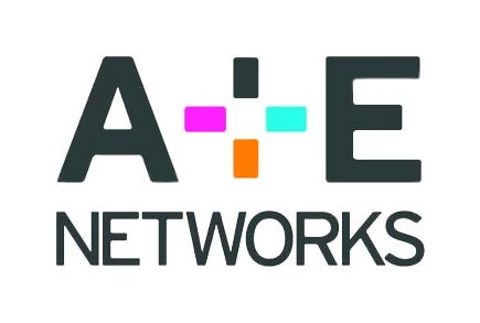 AENetwork - A&E to Air Scary Psychological Social Experiment Fear: Buried Alive on Live TV