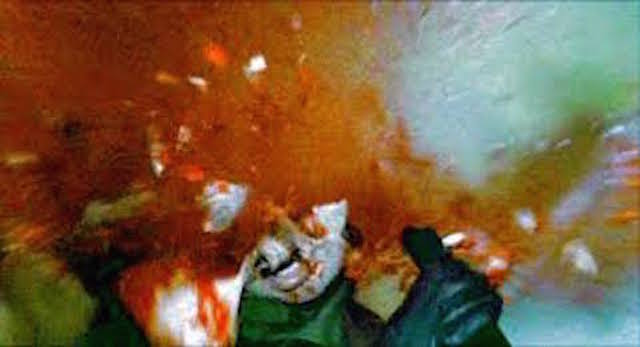 Heads Prowler1 - The Best and Messiest Exploding Head Scenes