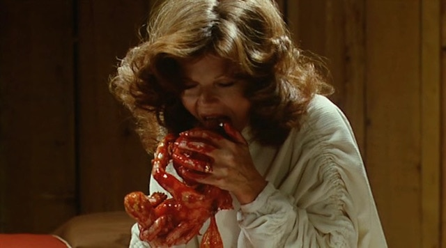 Mom Brood - 32 Must-See Horror Movies You Need to Stream on HBO Max Right Now