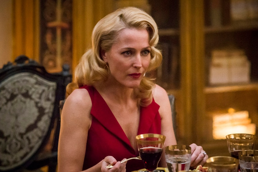 NUP 166104 0068 - Hannibal Cast Members Tease What to Expect in Season 3