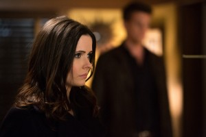 NUP 168393 0143 300x200 - Nothing But Trubel and a Headache in These Stills from Grimm Episode 4.21