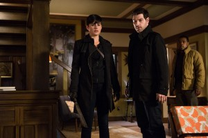 NUP 168393 0229 300x200 - Nothing But Trubel and a Headache in These Stills from Grimm Episode 4.21