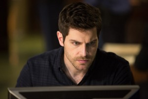 NUP 168393 0396 300x200 - Nothing But Trubel and a Headache in These Stills from Grimm Episode 4.21