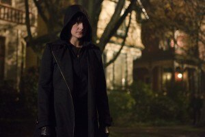 NUP 168393 0488 300x200 - Nothing But Trubel and a Headache in These Stills from Grimm Episode 4.21
