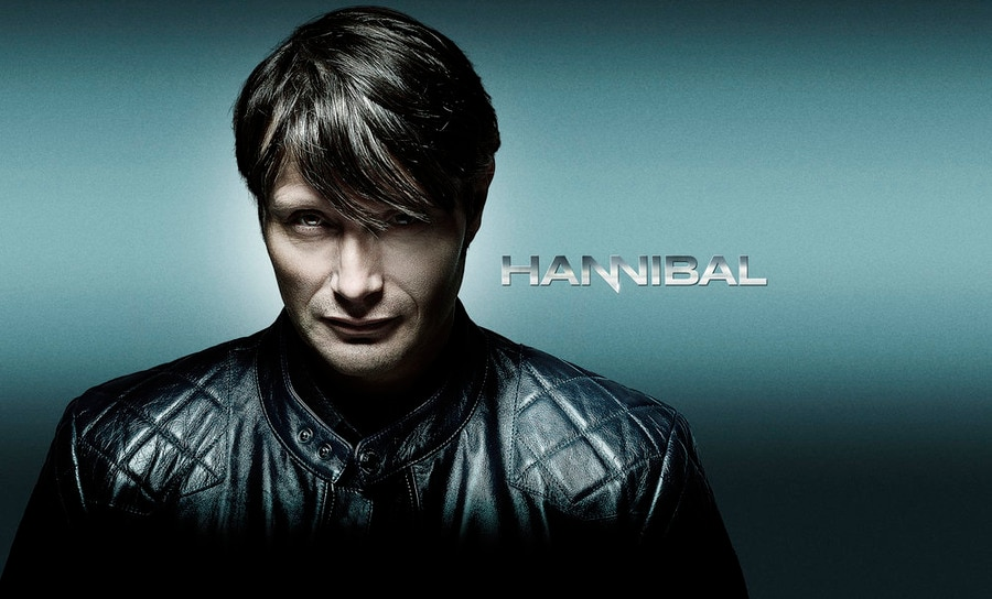 NUP 168720 0002 - Exclusive: Don Mancini Talks Joining Hannibal Season 3 - Part 1