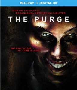 DVD and Blu-ray Releases: May 26, 2015 - Dread Central