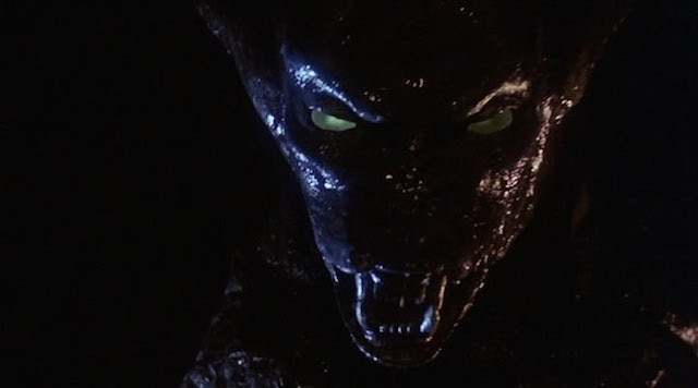 Remade Galaxy Terror - 10 Horror Films That Need a Remake