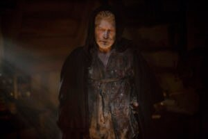 Stephen Lang as Increase Mather 300x200 - Increase Returns in these Images and Preview of Joe Dante-Directed Salem Episode 2.07