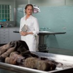 WP ep102 sc20pt 088 hires1 150x150 - Don't Discuss Your Life Before Seeing These Images and Clips from Wayward Pines Episode 1.02