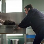 WP ep102 sc20pt 132 f hires1 150x150 - Don't Discuss Your Life Before Seeing These Images and Clips from Wayward Pines Episode 1.02