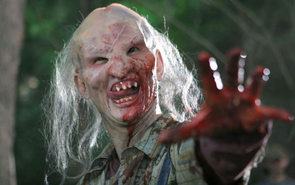 Wrong Turn 7 Launches Facebook Page, Promises 2017 Release - Dread ...Wrong Turn 7 Launches Facebook Page, Promises 2017 Release - Dread Central