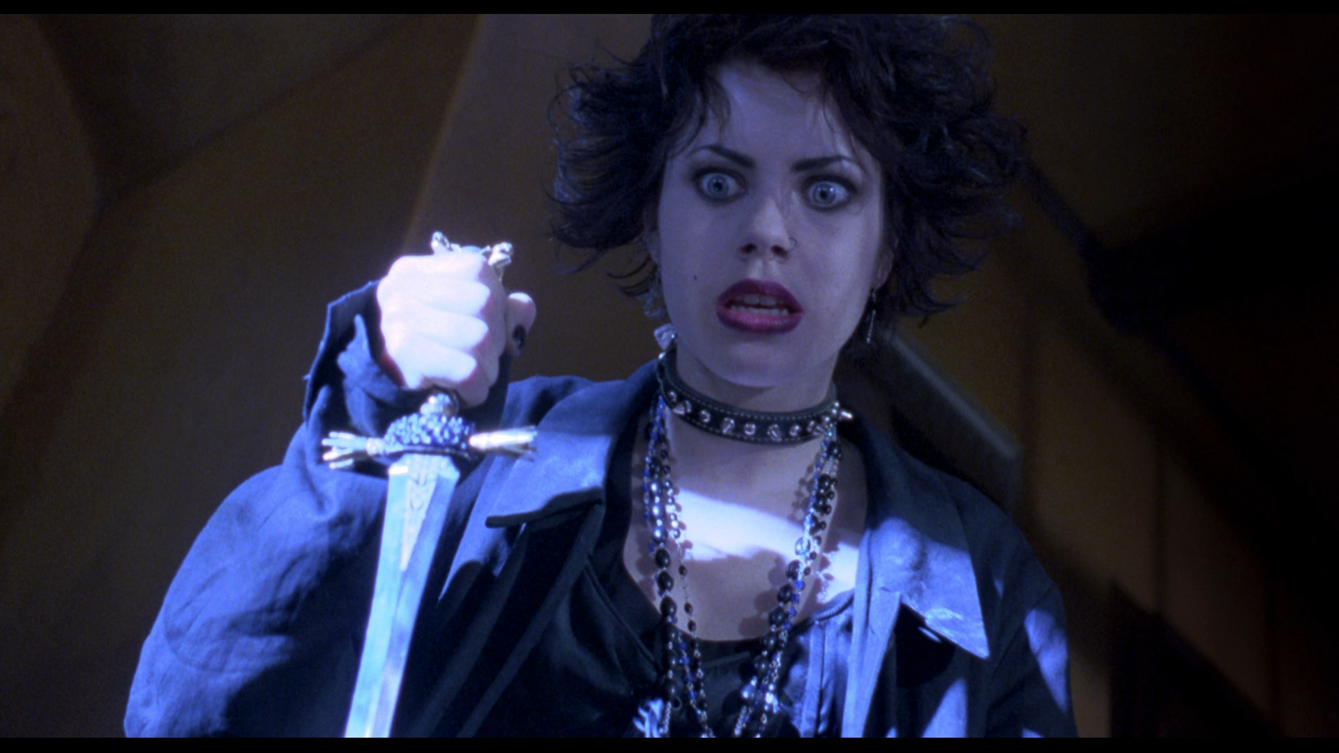 honeymoon director leigh janiak will remake the craft