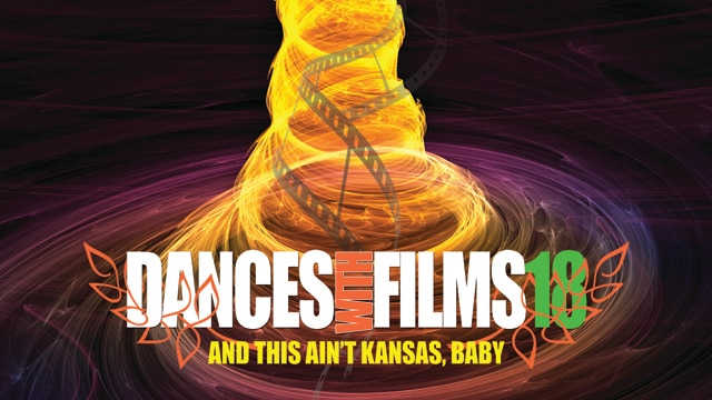 danceswithfilms2015thumb - 2015 Dances with Films Lineup Includes The Horror, All I Need, Shevenge, Bad Exorcists, and More!
