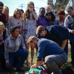 dome 106226 1681 150x150 - Under the Dome Season 3 Image Gallery and a Pair of Previews