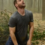 dome 106414 0036b 150x150 - Under the Dome Season 3 Image Gallery and a Pair of Previews