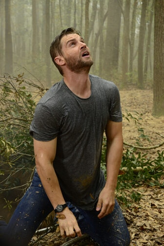 dome 106414 0036b 336x503 - Under the Dome Season 3 Image Gallery and a Pair of Previews