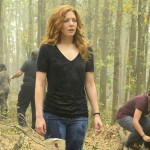 dome 106414 0090b 150x150 - Under the Dome Season 3 Image Gallery and a Pair of Previews