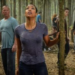 dome 106414 0161 150x150 - Under the Dome Season 3 Image Gallery and a Pair of Previews