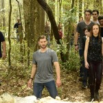dome 106414 0287 150x150 - Under the Dome Season 3 Image Gallery and a Pair of Previews