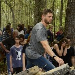 dome 106414 0453 150x150 - Under the Dome Season 3 Image Gallery and a Pair of Previews