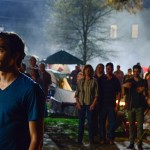 dome 106414 1497 150x150 - Under the Dome Season 3 Image Gallery and a Pair of Previews