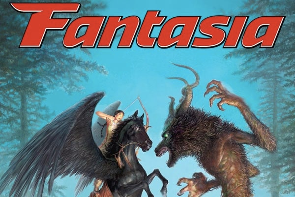 fantasia15banner - Fantasia 2015: Final Wave Films Include Attack on Titan, Cooties, Nina Forever, A Christmas Horror Story; Guest List Announced and More!